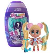 Кукла-сюрприз Хэадорблс серия 1 (Hairdorables Shortcuts - Series 1) купить в Москве