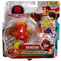 Мекард Кангши (Mecard Kangshi Deluxe Mecardimal Figure) купить в Москве