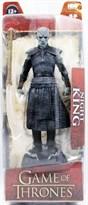 Подвижная фигурка Король Ночи Игра Престолов (McFarlane Toys Game of Thrones: Night King) купить в Москве