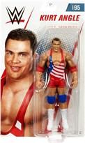 Подвижная фигурка Курт Енджел (WWE Kurt Angle 95) 15 см