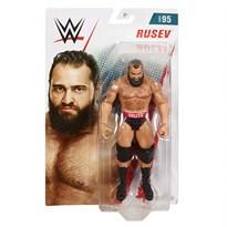 Подвижная фигурка Русев (WWE Rusev 95)