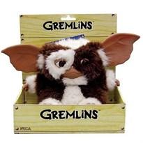 Плюшевый Гримлин Гизмо (Gremlins Plush Gizmo) купить