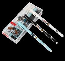 Ручка ПУБГ купить в Москве