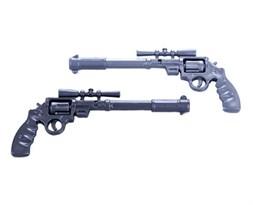 Ручка револьвер из ПУБГ (PUBG) купить в Москве