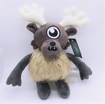 Циклоп-олень (Deerclops) из игры Don't starve купить в Москве