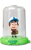 Фигурка Blind Bag из мультфильма Гравити Фолз (Gravity Falls) серия 2 купить в Москве