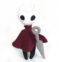 Мягкая игрушка Хорнет из игры Hollow Knight купить в Москве