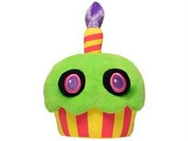 Мягкая игрушка ФНАФ Кекс Капкейк Неоновая Колекция (Five Nights At Freddy's-Cupcake Neon Plush Collectible) 20 см купить Москва
