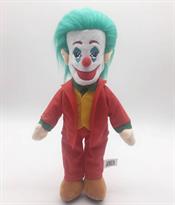 Мягкая игрушка Джокер (Joker) 30 см купить в Москве