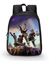 Рюкзак с героями Fortnite купить в Москве
