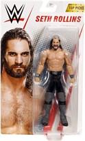 Фигурка Сет Роллинс (WWE Seth Rollins Top Picks Action Figure) купить в Москве