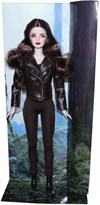 Кукла Белла Сумерки Mattel Barbie Collector The Twilight Saga: Breaking Dawn Part II Bella Doll купить в Москве