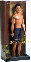 Кукла Джейкоб Сумерки Mattel Barbie Collector Twilight Saga New Moon Jacob Doll купить в Москве