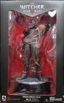 Фигурка Эредин Ведьмак 3 Дикая Охота The Witcher III Wild Hunt Eredin Figure купить в Москве
