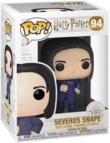 Фигурка Фанко Поп Северус Снейп Гарри Поттер (Funko Pop Harry Potter Severus Snape) №94 купить в Москве