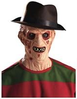 Купить шляпу Фредди Крюгера (Adult Freddy Krueger Hat)