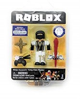 "Товар ""Roblox Ниндзя Ассасин (ROBLOX Ninja Assassin)"" в Москве"
