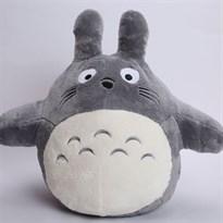 Мягкая игрушка Тоторо 35 см купить в Москве