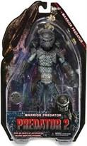 Фигурка Хищник Воин (Predator 2 Warrior) купить в Москве