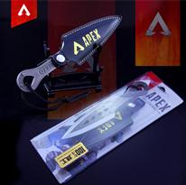 Брелок Нож из игры Апекс (Apex Legends) купить в Москве