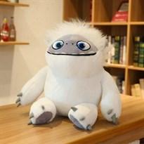 Мягкая игрушка Йети (Эверест) огромный купить в Москве