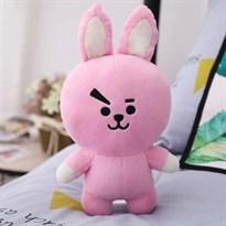 Мягкая игрушка Куки (BT21 Cooky) 30 см купить
