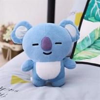 Мягкая игрушка Коя (BT21 Koya) 30 см купить