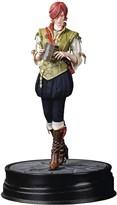 Фигурка Шани из Ведьмака (Deluxe The Witcher 3 Wild Hunt Shani Figure) купить