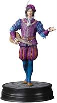 Фигурка Лютик из Ведьмака (Deluxe The Witcher 3 Wild Hunt Dandelion Figure) купить