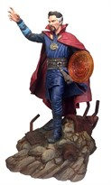 Фигурка Доктор Стрендж (Marvel Avengers Infinity War Doctor Strange Figure) купить