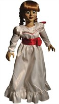 Кукла Аннабель (Mezco The Conjuring: Annabelle Creation Doll) купить