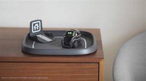 Домашний робот ассистент Anki Vector купить в Москве