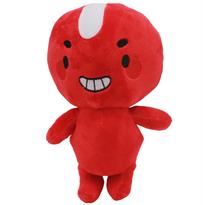 Мягкая игрушка Poipot из сериала Гоблин (Dokkaebi) купить в Москве