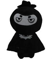 Мягкая игрушка Death Angel из сериала Гоблин (Dokkaebi) купить в Москве