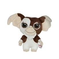 Мягкая игрушка Гремлин Гизмо (NECA Kidrobot Gremlins Phunny Plush Gizmo) купить в Москве