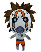 Мягкая игрушка Психо Psycho из игры Borderlands