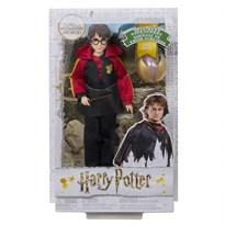 Фигурка Гарри Поттер Турнир трех волшебников (Harry Potter Triwizard Tournament) купить в Москве