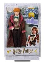 Фигурка Рон Уизли на Святочном Балу из Гарри Поттера (Harry Potter Ron Weasley Yule Ball) купить в Москве