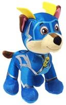 Мягкая игрушка Чейз Щенячий патруль (Paw Patrol Mighty Pups Super Paws Chase) 20 см купить