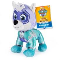 Мягкая игрушка Эверест Щенячий Патруль (Paw Patrol Mighty Pups Super Paws Everest) купить в Москве