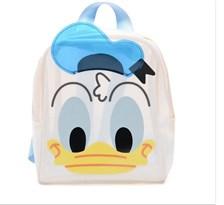 Рюкзак  Donald Duck