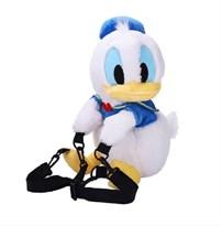 Плюшевый рюкзак  Donald Duck