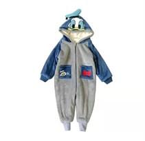 Кигуруми  для малышей Donald Duck купить