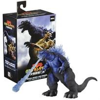 Фигурка Годзиллы NECA Godzilla Atomic Blast купить в Москве