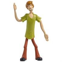 Фигурка Шэгги (Scooby-Doo) 15 см