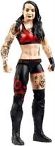 Подвижная фигурка Руби Риот (Ruby Riot) (WWE) №98 15 см