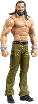 Подвижная фигурка Элиас (Eliast) (WWE) №98 15 см