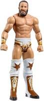 Подвижная фигурка Тони Несе (Tony Nese) (WWE) №98 15 см