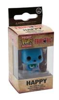 Брелок Funko POP Счастливый кот