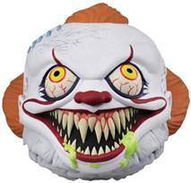 Жуткий мяч Пеннивайз (Madballs Kidrobot Pennywise Ball)
